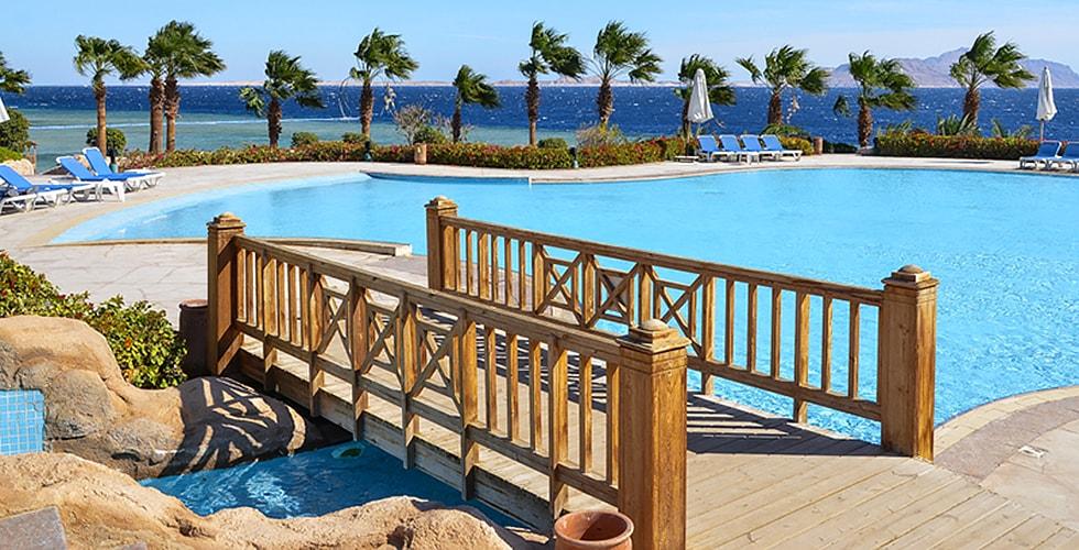 Cyrene Grand Hotel to Kobzov (7)-min