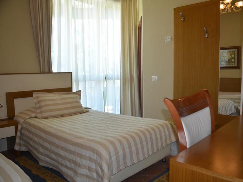 Double Room9