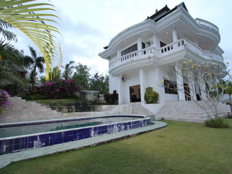 Dreamland Villa & spa (13)