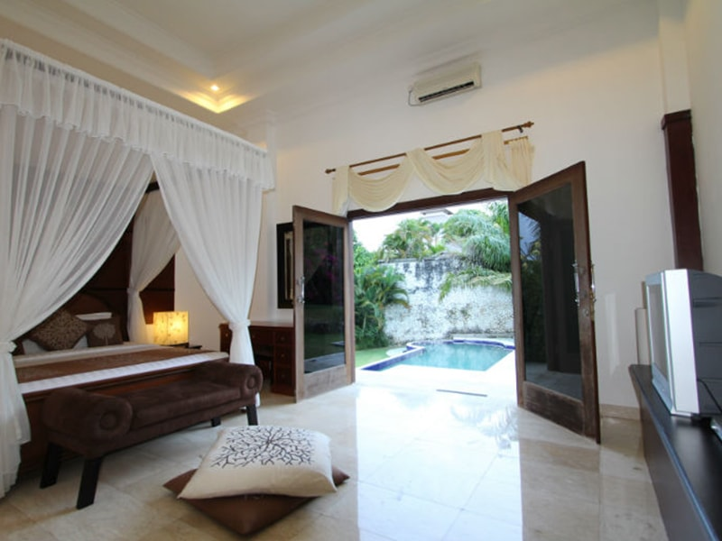 Dreamland Villa & spa (6)