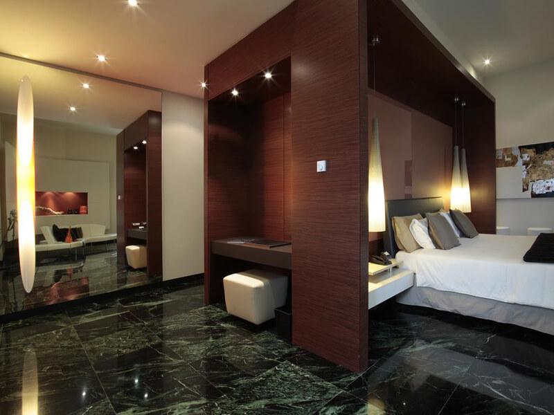 Executive Suite1