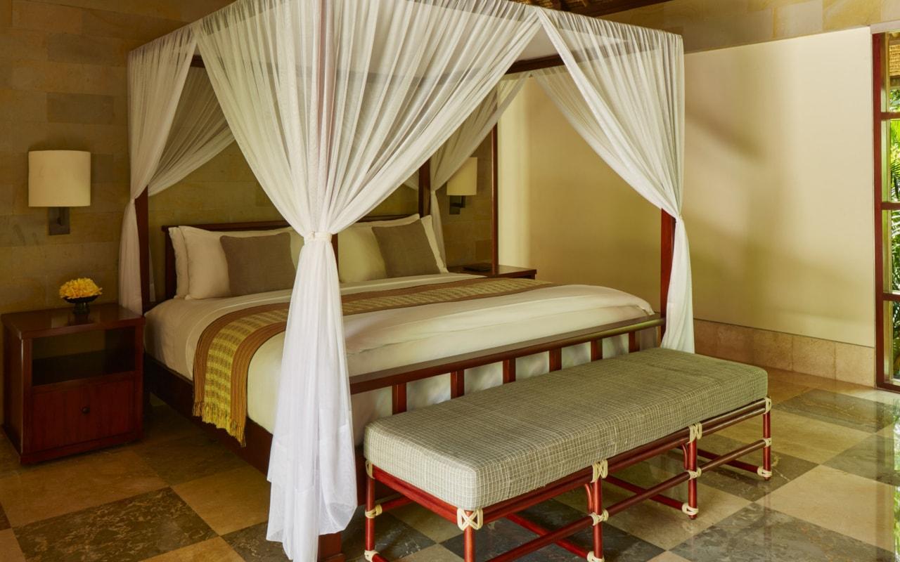 Five-Bedroom Villa2-min