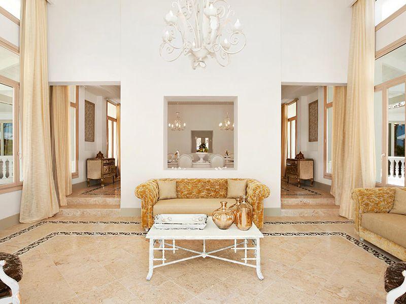 Four Bedroom Imperiale Villa3