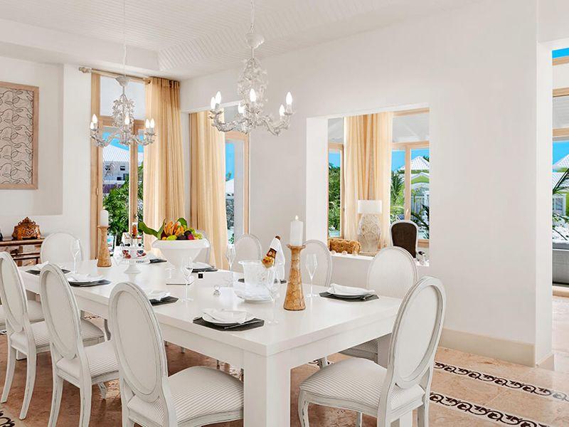 Four Bedroom Imperiale Villa4