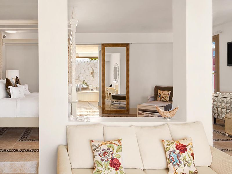 Four Bedroom Imperiale Villa5