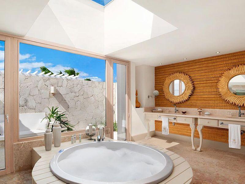 Four Bedroom Imperiale Villa6