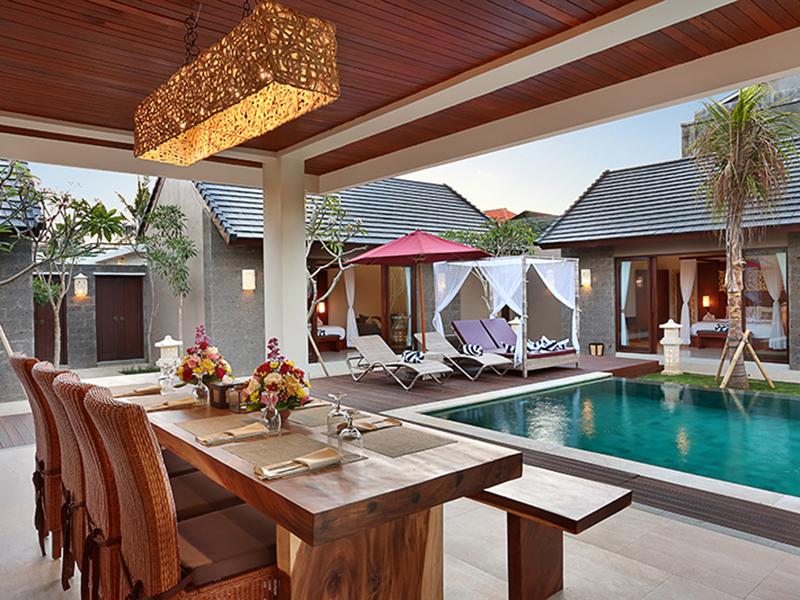 Four-Bedroom-Suite-Villa-11