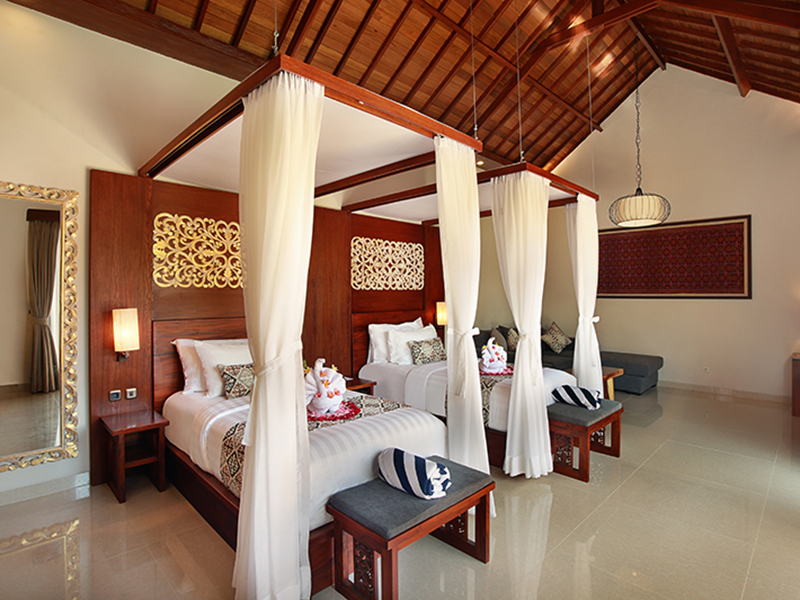 Four-Bedroom-Suite-Villa-13