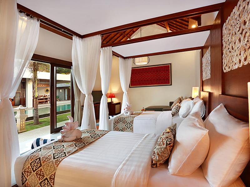 Four-Bedroom-Suite-Villa-2