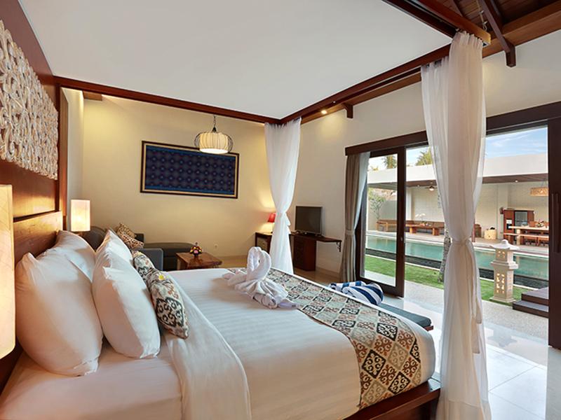 Four-Bedroom-Suite-Villa-5