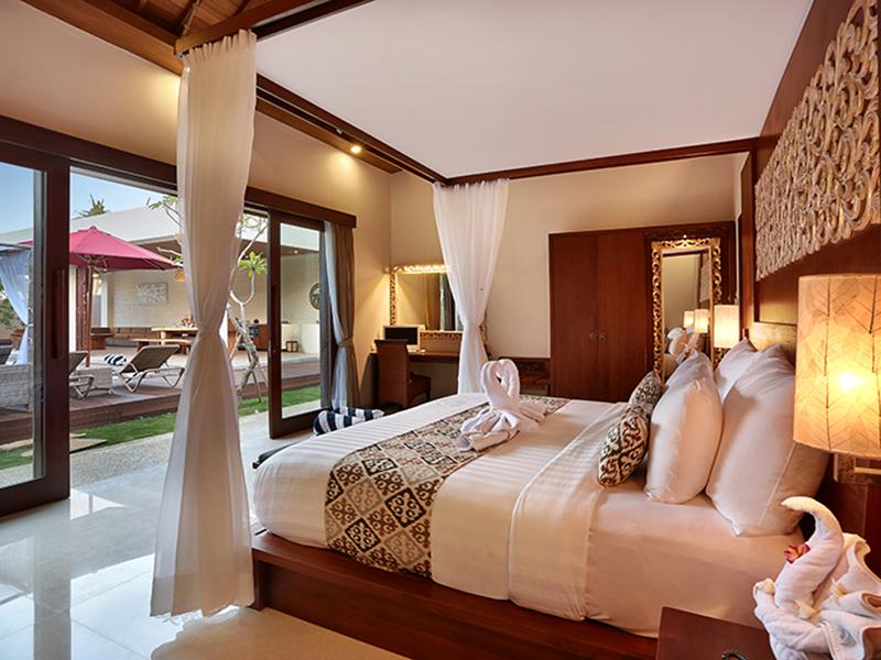 Four-Bedroom-Suite-Villa-7