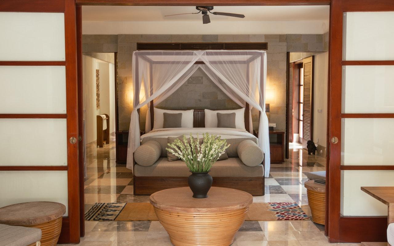 Four-Bedroom Villa-min