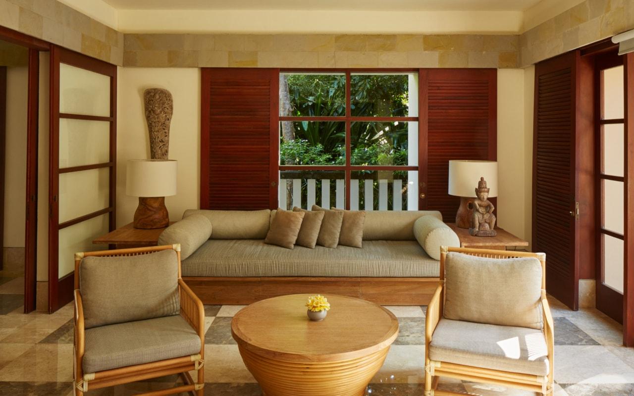 Four-Bedroom Villa4-min