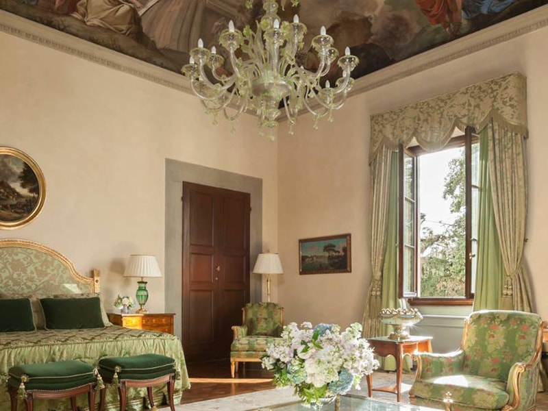 Four Seasons Florence (15)