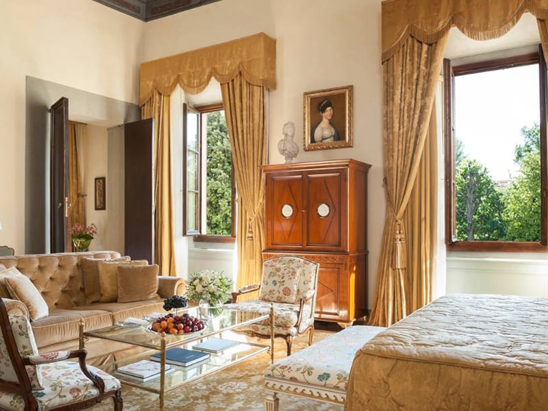 Four Seasons Florence (16)