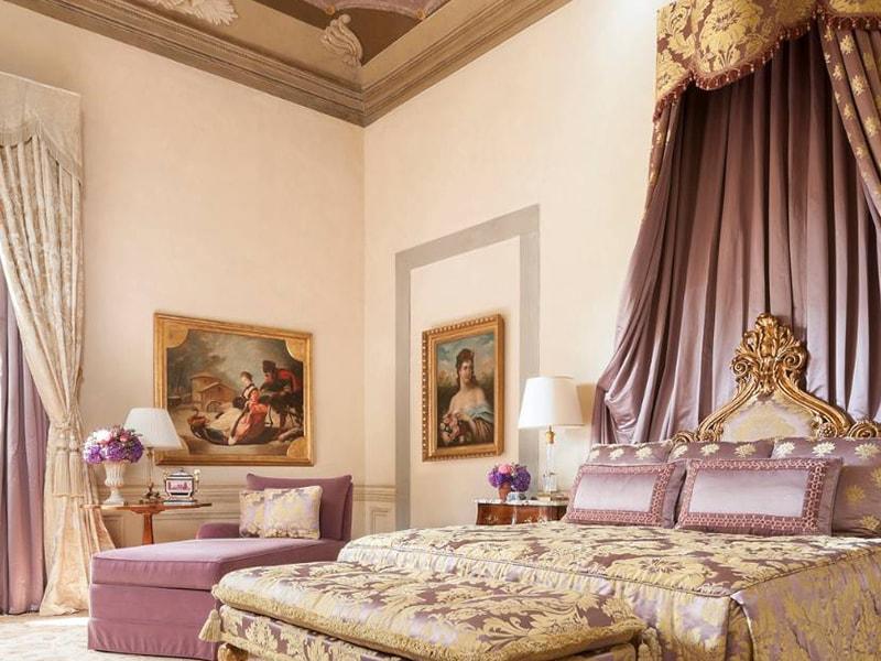 Four Seasons Florence (72)