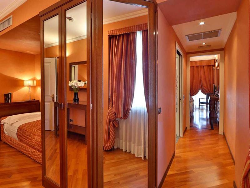 Grand Hotel Adriatico (19)