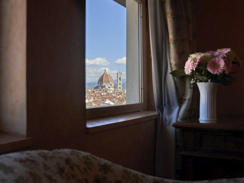 Grand Hotel Adriatico (21)