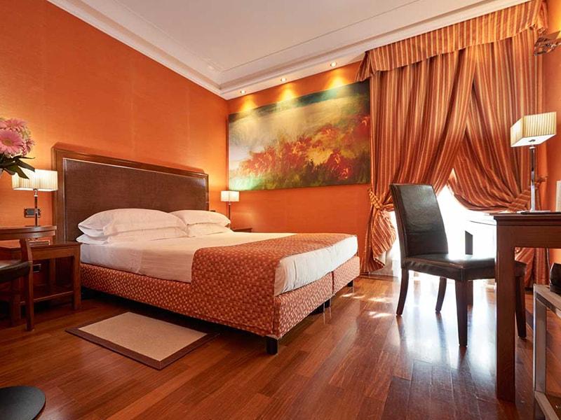 Grand Hotel Adriatico (26)