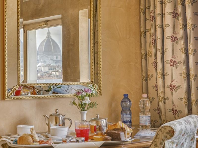 Grand Hotel Adriatico (27)