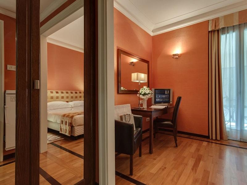 Grand Hotel Adriatico (3)