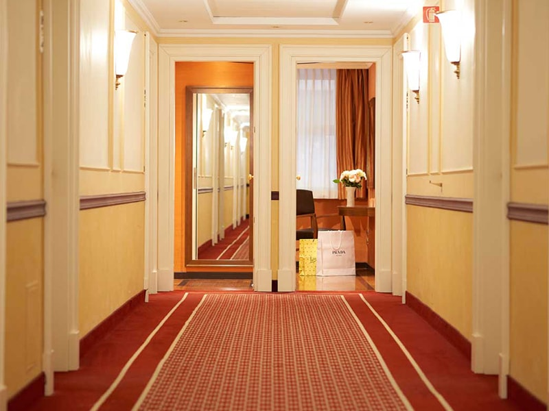 Grand Hotel Adriatico (36)