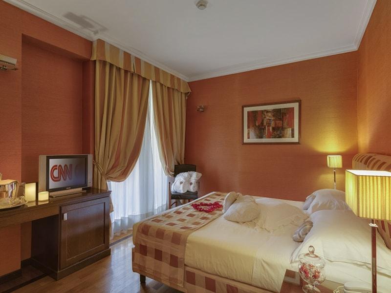 Grand Hotel Adriatico (37)