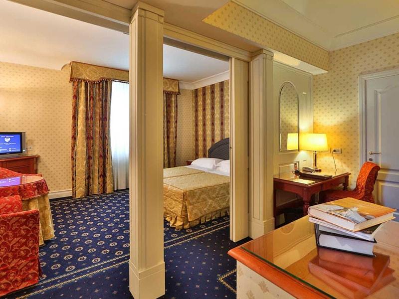 Grand Hotel Adriatico (4)