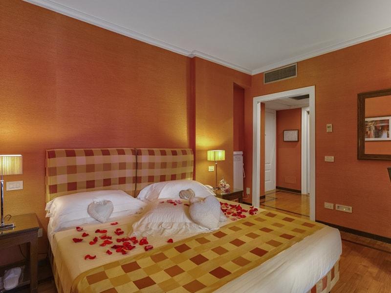 Grand Hotel Adriatico (54)