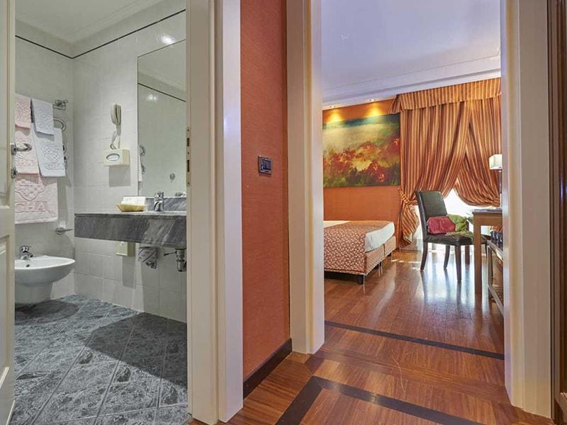 Grand Hotel Adriatico (60)