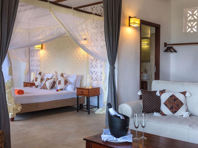 Honeymoon Luxury (4)