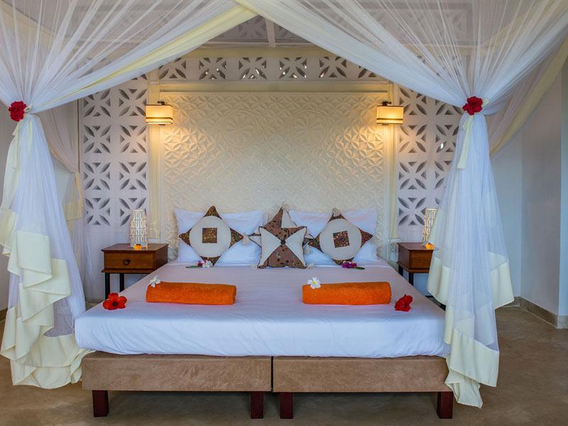 Honeymoon Luxury (6)