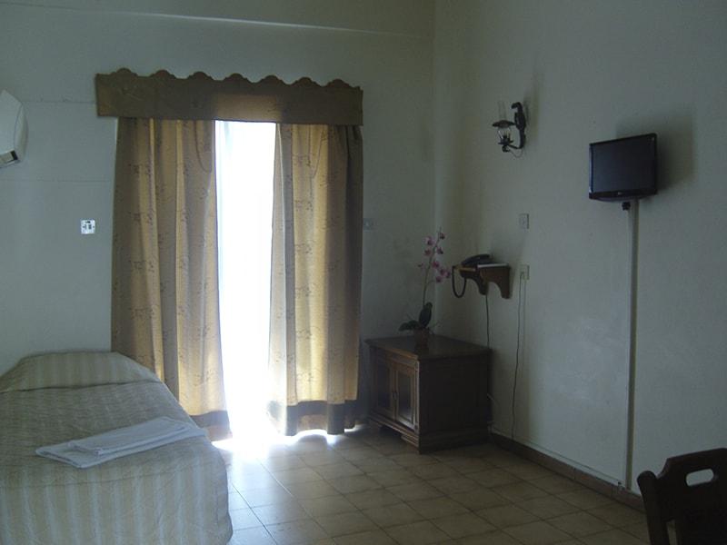 Larco Apartments (16)