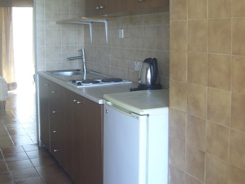 Larco Apartments (17)