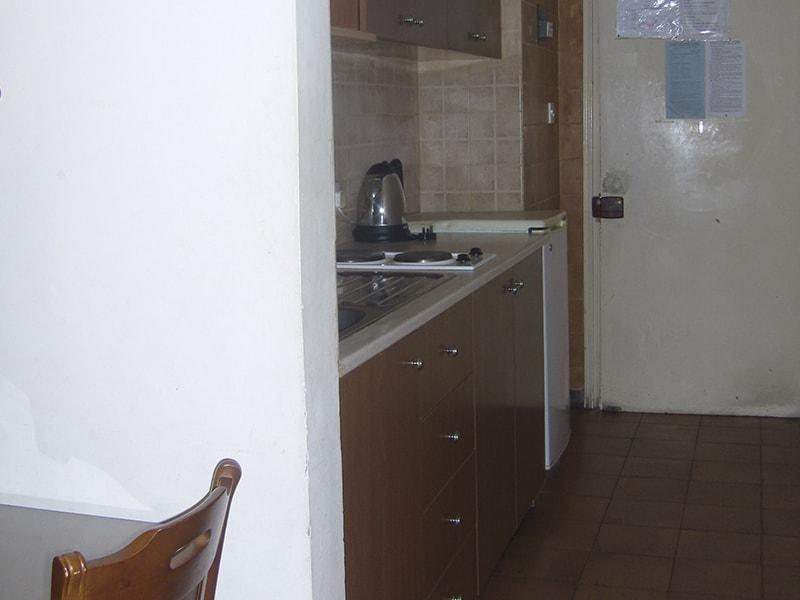 Larco Apartments (4)