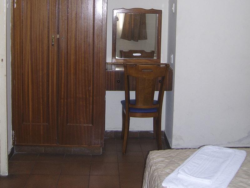 Larco Apartments (7)