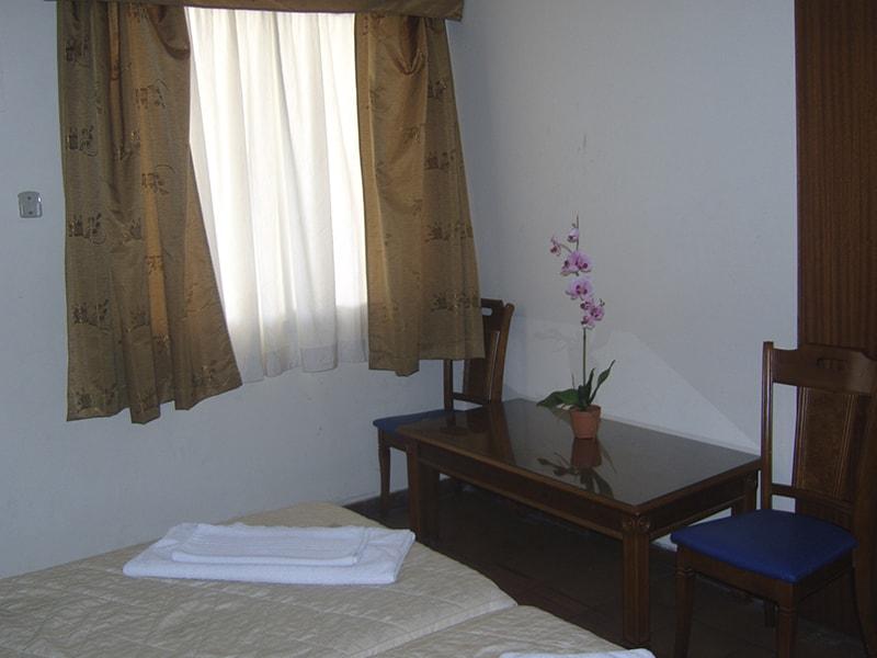 Larco Apartments (8)
