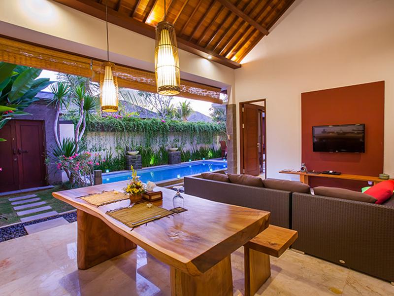 Living-Room-One-Bedroom-Deluxe-Villa