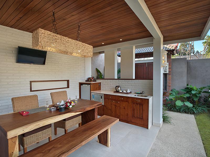 Living-Room-One-bedroom-Suite-Villa