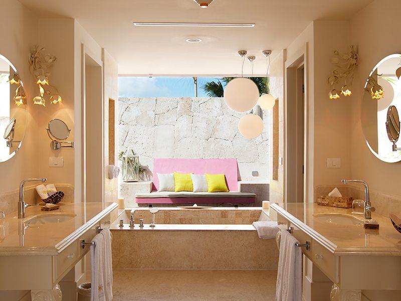 Luxury Pool Junior Suites3