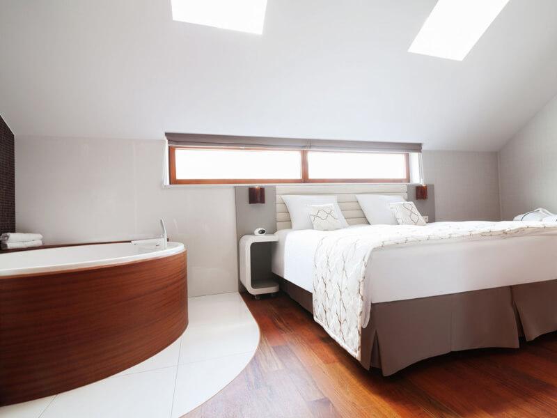 Metropolis Oversize Suite2