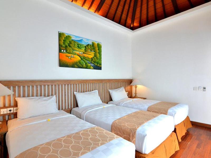 New Pondok Sara Villas (5)