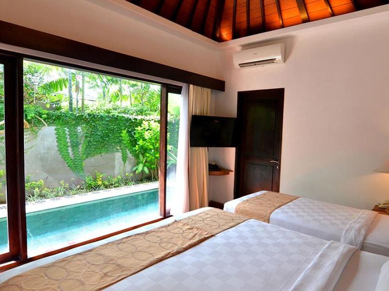 New Pondok Sara Villas (9)