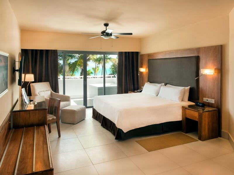 Occidental Punta Cana (39)