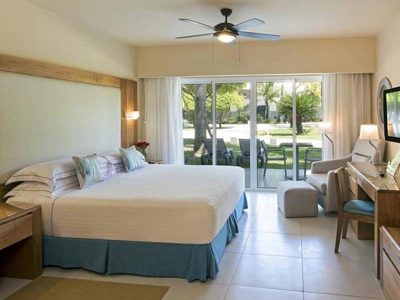 Occidental Punta Cana (45)