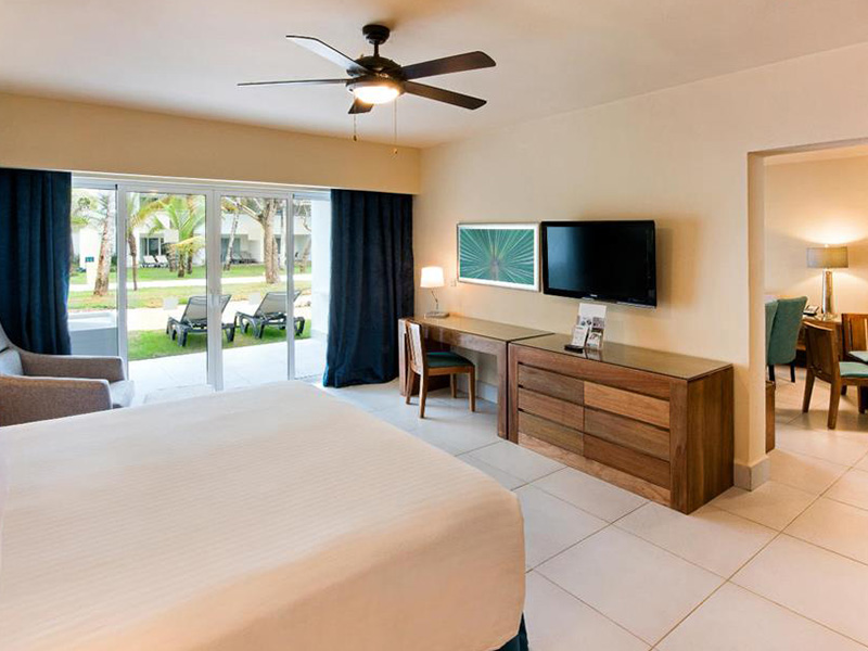 Occidental Punta Cana (47)