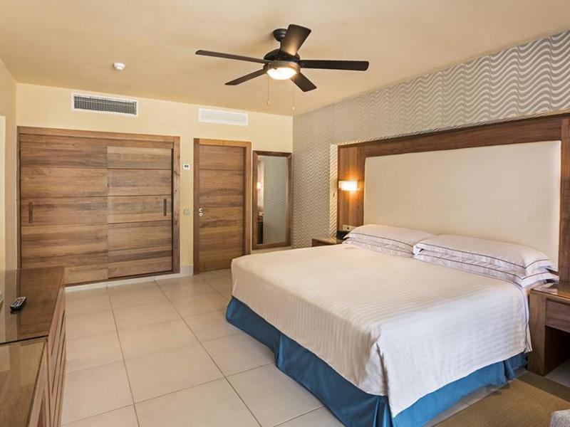 Occidental Punta Cana (48)