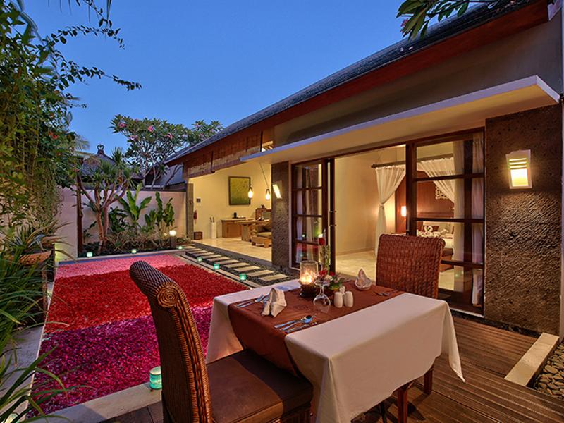 One-Bedroom-Deluxe-Villa-7