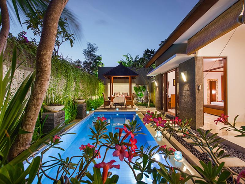 One-Bedroom-Deluxe-villa-2
