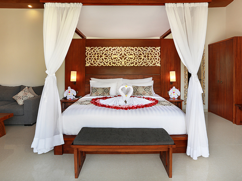 One-Bedroom-Suite-Villa-1
